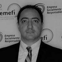 Rodrigo Zepeda