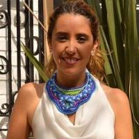 Adriana Pulido