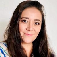 Liliana Huerta
