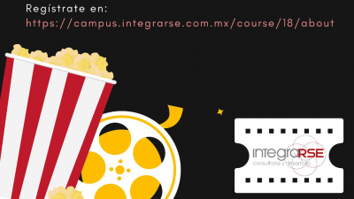 Cineclub Responsable